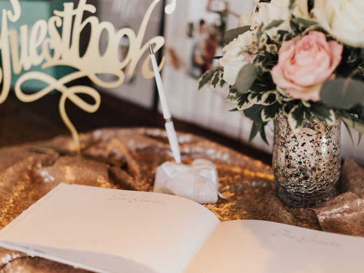 Tmx Katie Gibbons Wedding Planning Details30 51 1974075 159337092236217 Ames, IA wedding planner