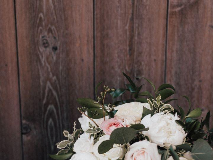 Tmx Katie Gibbons Wedding Planning Details5 51 1974075 159337091345629 Ames, IA wedding planner