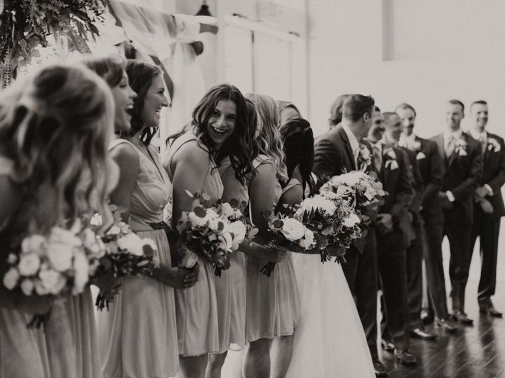 Tmx Katie Gibbons Wedding Planning Party1 51 1974075 159337092572897 Ames, IA wedding planner