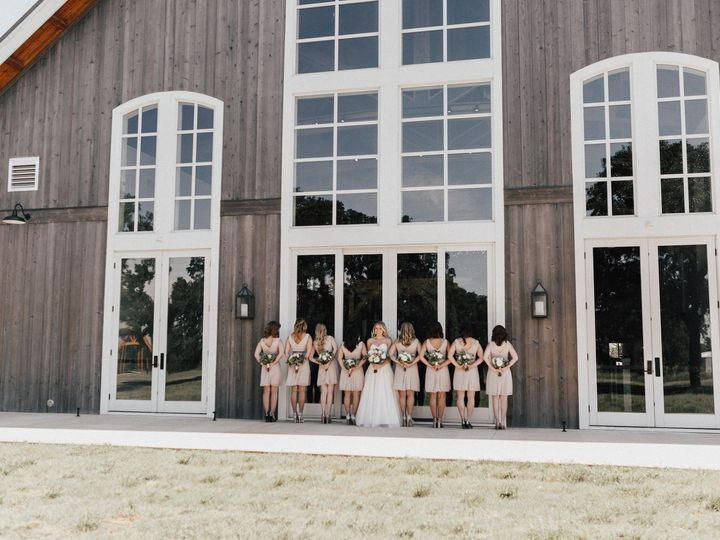 Tmx Katie Gibbons Wedding Planning Party7 51 1974075 159337092637811 Ames, IA wedding planner