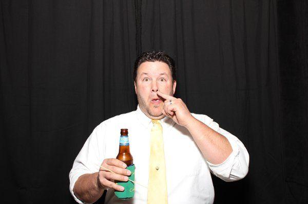 Tmx 1337491588122 IMG0001 Wakefield wedding rental