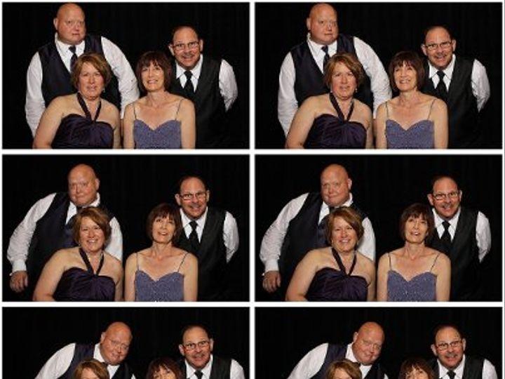 Tmx 1338269940737 20120528090332 Wakefield wedding rental