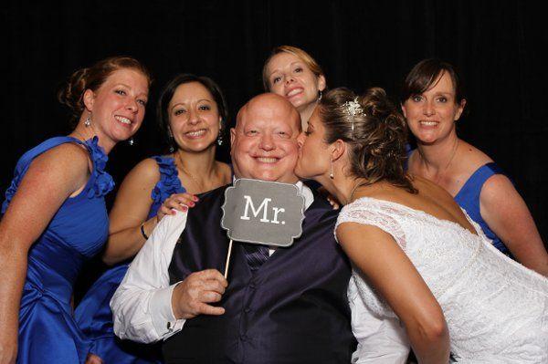 Tmx 1338269944088 IMG0230 Wakefield wedding rental