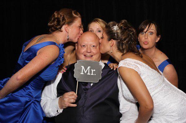 Tmx 1338269952430 IMG0228 Wakefield wedding rental