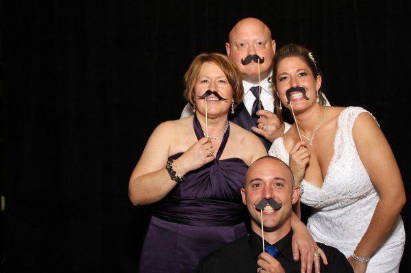 Tmx 1338269974933 IMG0217 Wakefield wedding rental