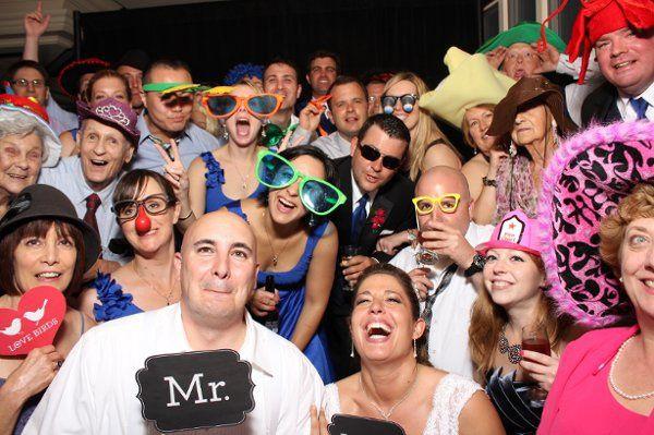 Tmx 1338269985824 IMG0214 Wakefield wedding rental