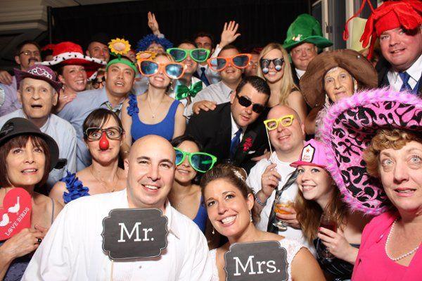 Tmx 1338270000837 IMG0211 Wakefield wedding rental