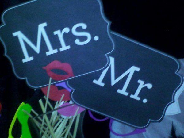 Tmx 1338270504375 Mrms Wakefield wedding rental