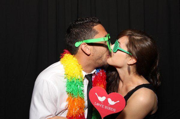Tmx 1338270628665 IMG0017 Wakefield wedding rental
