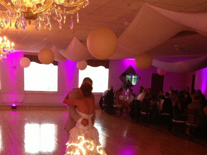 Tmx 1383004299597 994000688259927868180102107001 Wakefield wedding rental