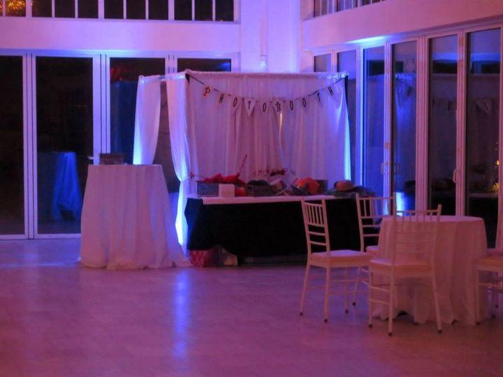 Tmx 1383004306673 1001345654008017960038604009268 Wakefield wedding rental