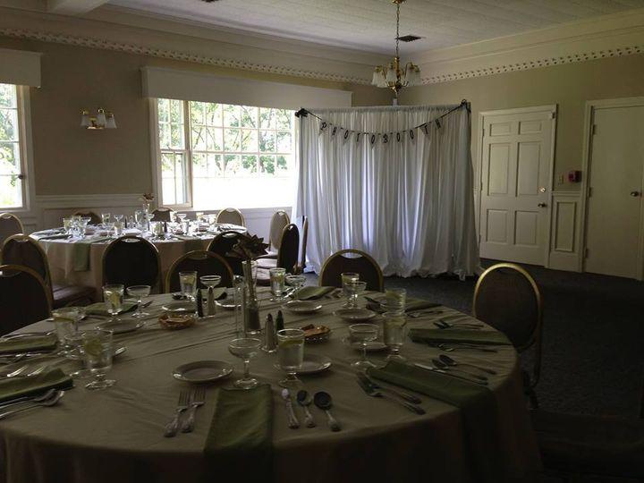 Tmx 1383004309142 10015235118432655507081114315415 Wakefield wedding rental