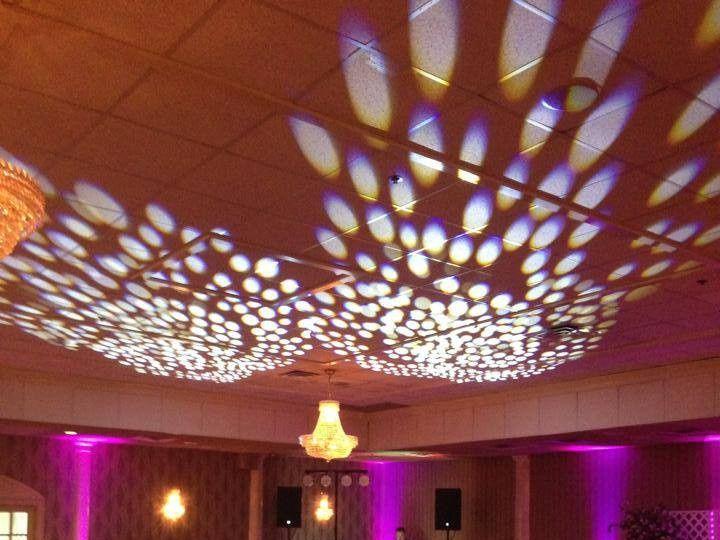 Tmx 1383004321420 11751766743919425883121557279942 Wakefield wedding rental