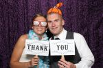 Smashing Photo & Video Booth Rentals image