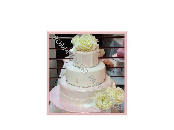 Tmx 1302048210693 Slide51 Blue Bell wedding cake