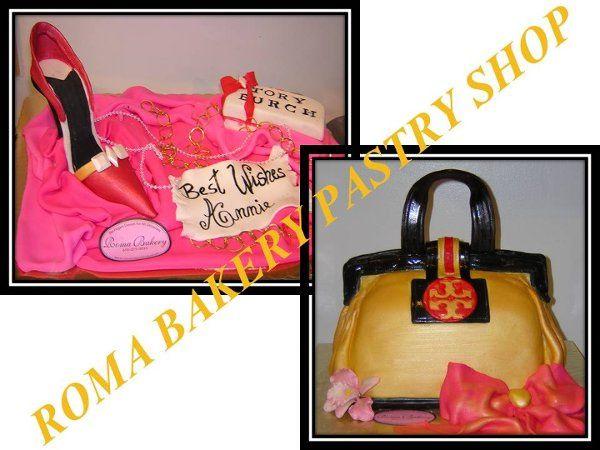 Tmx 1302048641662 Slide26 Blue Bell wedding cake