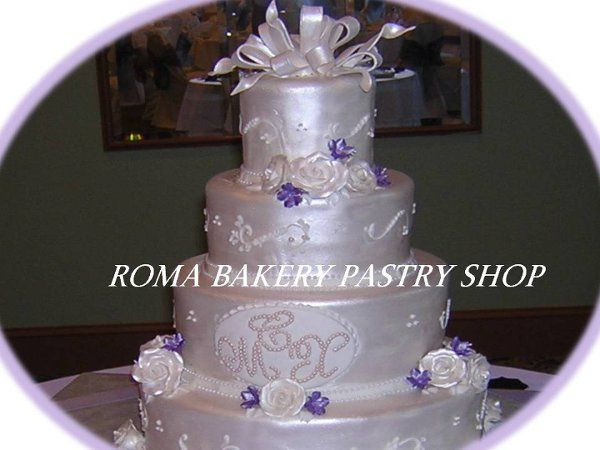 Tmx 1302048713506 Slide4 Blue Bell wedding cake
