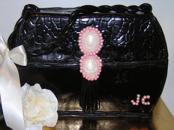 Tmx 1302049154724 046 Blue Bell wedding cake