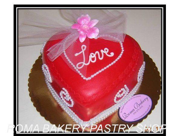 Tmx 1302049351209 333333333333333333333333333333333333333333333 Blue Bell wedding cake