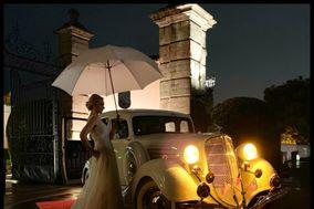 American Classic Wedding Car Service, LLC