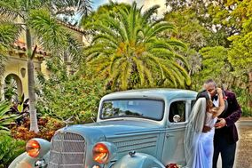 American Classic Wedding Car Service, LLC
