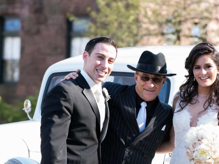 Tmx 1462019347262 Img7050 Lakeland, FL wedding transportation