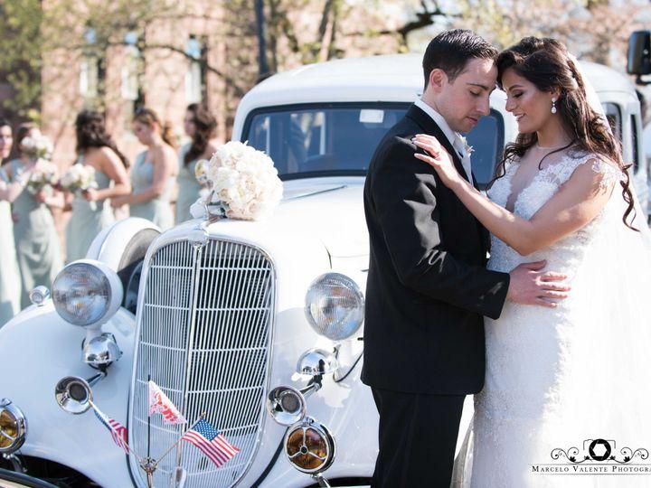 Tmx 1462019390206 Img7045 Lakeland, FL wedding transportation