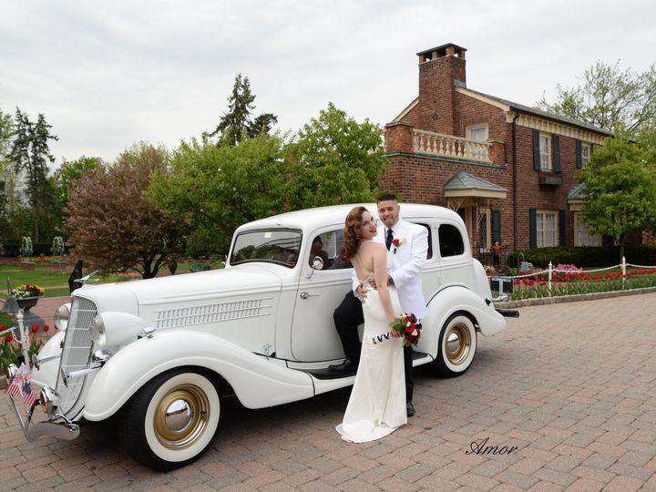 Tmx 1462457206043 Img7091 Lakeland, FL wedding transportation