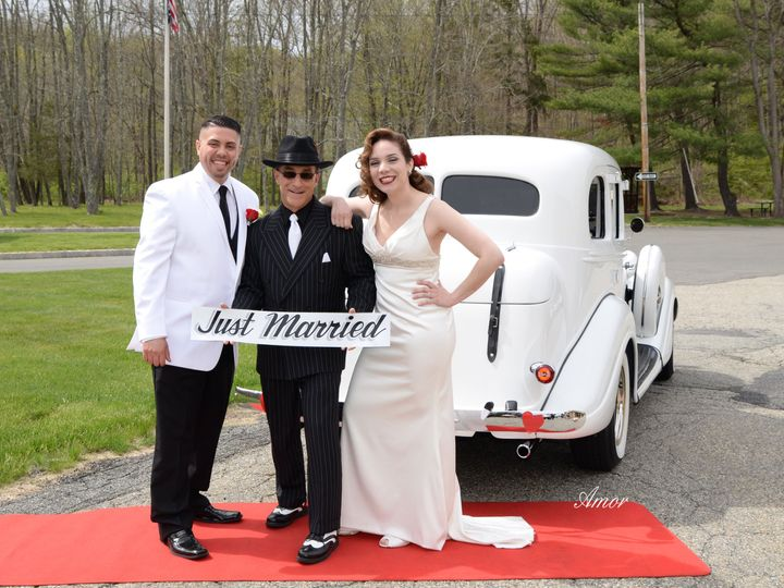 Tmx 1462457216949 Img7095 Lakeland, FL wedding transportation