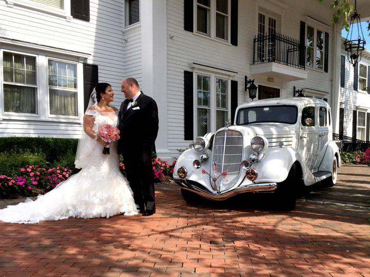 Tmx 1469458421464 Img8269 Lakeland, FL wedding transportation