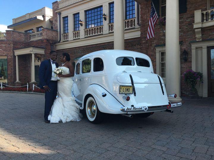 Tmx 1471372384245 Img8730 Lakeland, FL wedding transportation