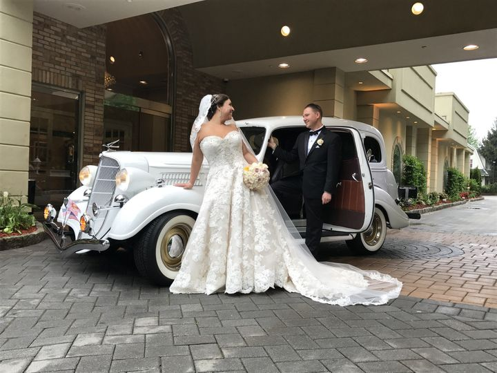 Tmx 1503330642437 Img2354 Lakeland, FL wedding transportation