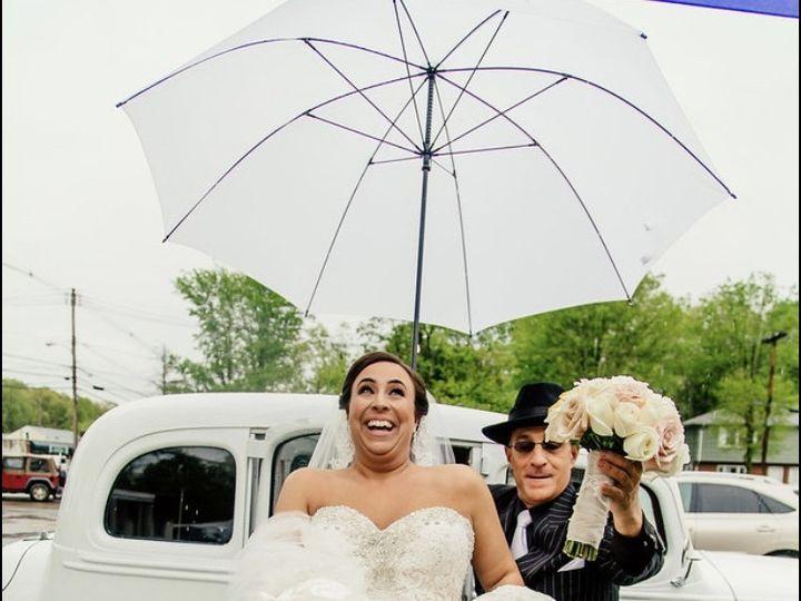 Tmx 1503330666940 Img2434 Lakeland, FL wedding transportation