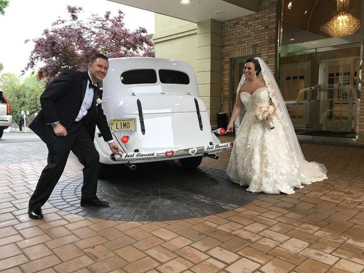 Tmx 1503330898687 Img2415 Lakeland, FL wedding transportation