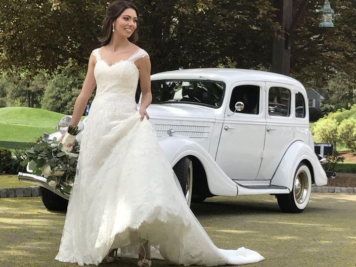 Tmx 1503330971007 Img2033 Lakeland, FL wedding transportation