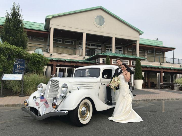 Tmx 1503332249021 Img3826 Lakeland, FL wedding transportation