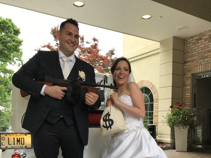 Tmx 1503332434396 Img3014 Lakeland, FL wedding transportation