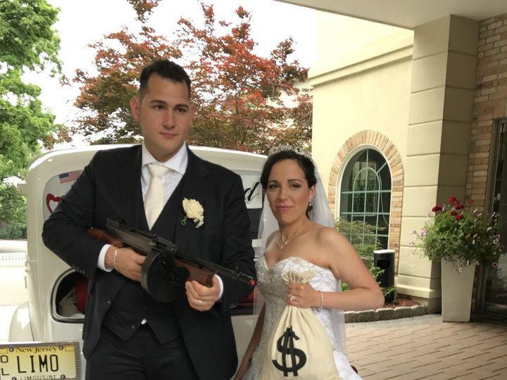 Tmx 1503332434966 Img3036 Lakeland, FL wedding transportation