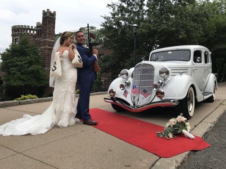 Tmx 1503332461215 Img3464 Lakeland, FL wedding transportation