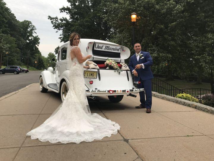 Tmx 1503332480729 Img3503 Lakeland, FL wedding transportation