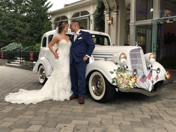 Tmx 1503332502996 Img3508 Lakeland, FL wedding transportation