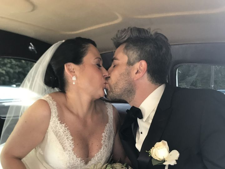 Tmx 1503332523460 Img3815 Lakeland, FL wedding transportation