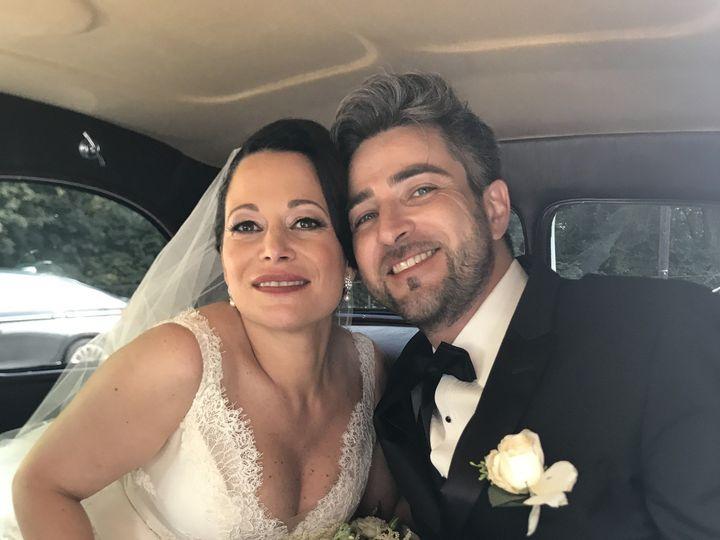 Tmx 1503332544129 Img3814 Lakeland, FL wedding transportation