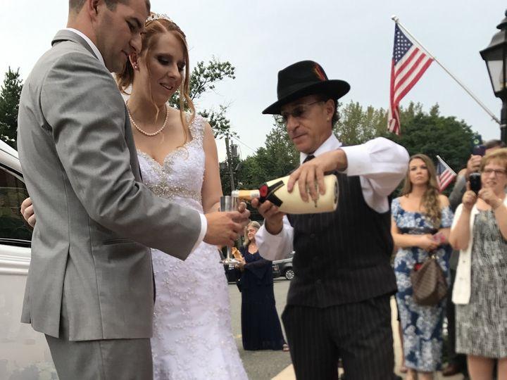 Tmx 1503332569018 Img4024 Lakeland, FL wedding transportation