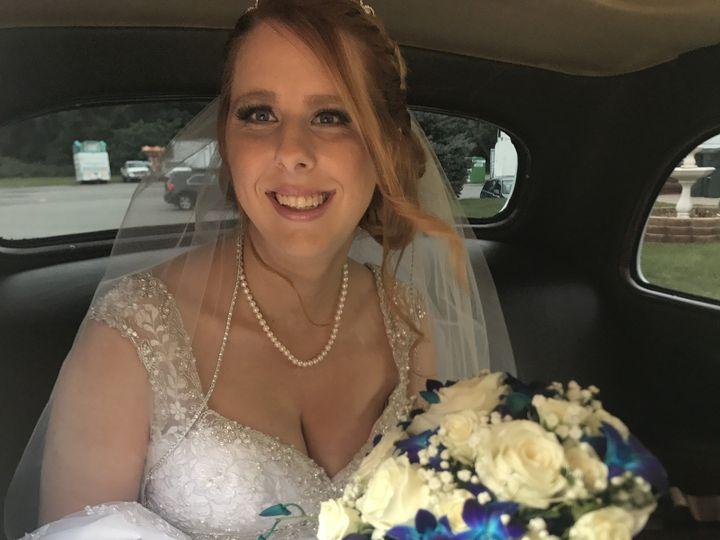 Tmx 1503332790297 Img3971 Lakeland, FL wedding transportation