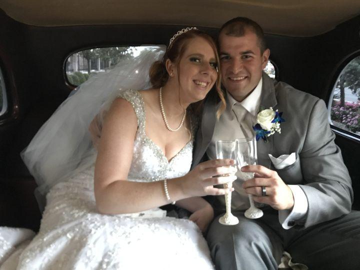 Tmx 1503332816968 Img4053 Lakeland, FL wedding transportation