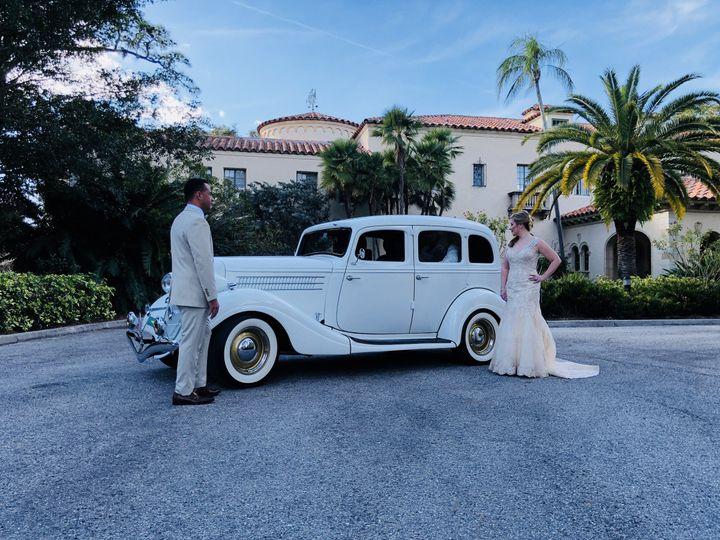 Tmx 1526737136205 Img0690 Lakeland, FL wedding transportation