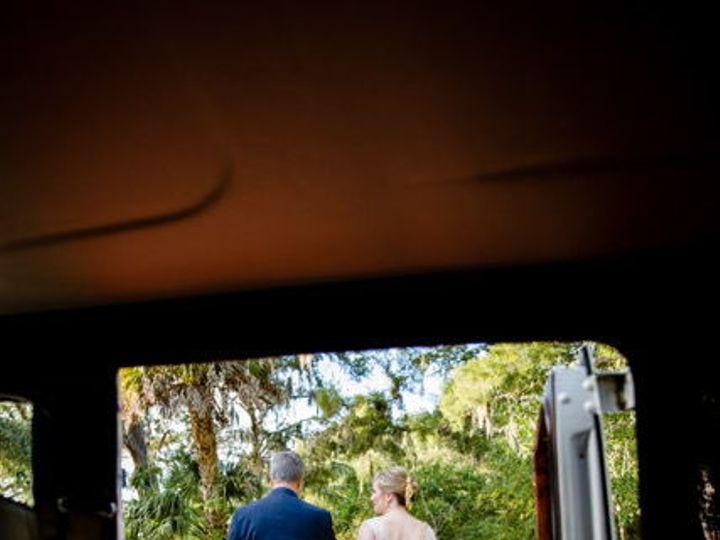Tmx 1527007915 225d9fc00bf76ae4 1527007914 F6873765bd4f9f7b 1527007914017 2 Image2 Lakeland, FL wedding transportation