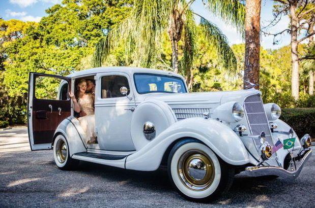 Tmx 1529413009 2226a5f7ad8908ec 1529413008 08cf62a82653bf04 1529413008062 6 3 Lakeland, FL wedding transportation