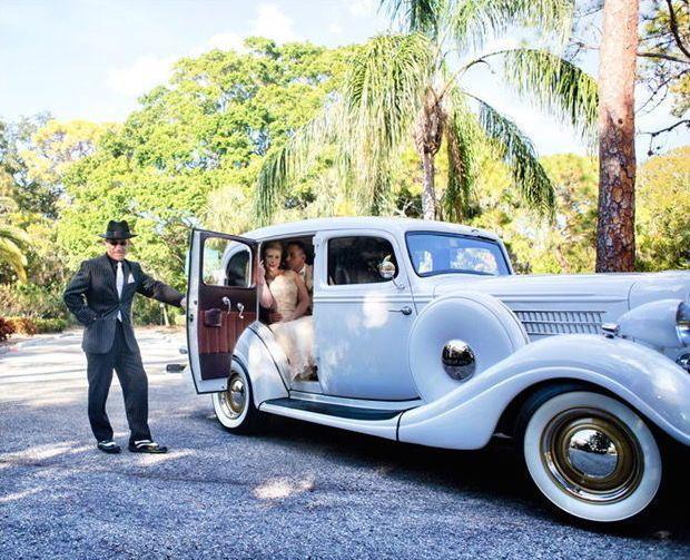 Tmx 1529413009 3a198a1116859b87 1529413008 734cef7dbf1e16b1 1529413008060 5 2 Lakeland, FL wedding transportation